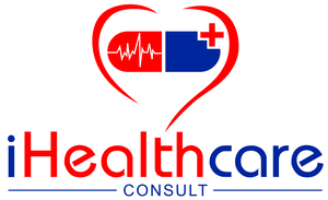 how to become an independent healthcare consultant